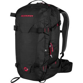 Mammut Nirvana Pro 35 L Backpack black